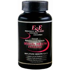 Necessary male sex drive supplements opinion you