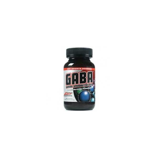 a description of muscle growth on how it drastically improves an individual Carb cycling involves varying your carb intake on a daily many people may enjoy the flexibility of carb cycling this could probably improve adherence and long-term success for some people carb cycling for muscle growth and sports performance.